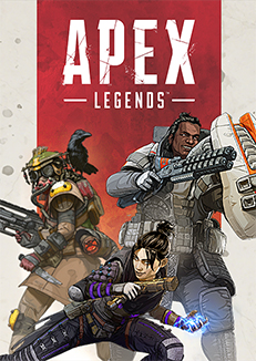 Apex_legends_cover